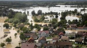 2014_05_inundacion-serbia